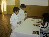 Examen Dic 2008 -010.jpg
