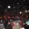 weihnachten2010-12-24 18-53-43.JPG