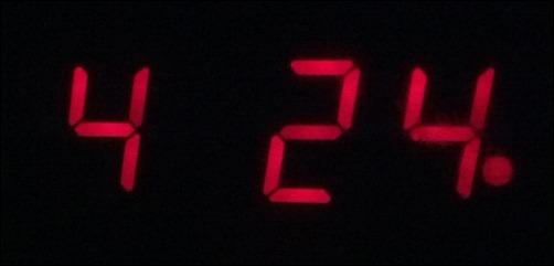 clock 01-29-13