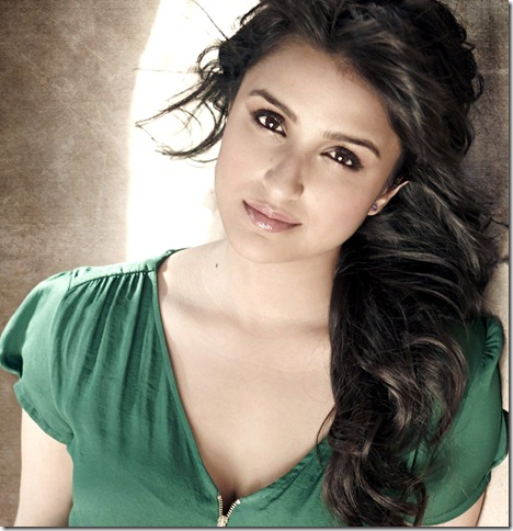 parineeti_chopra_cute_photos