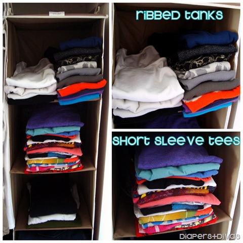 Closet Organizing-002
