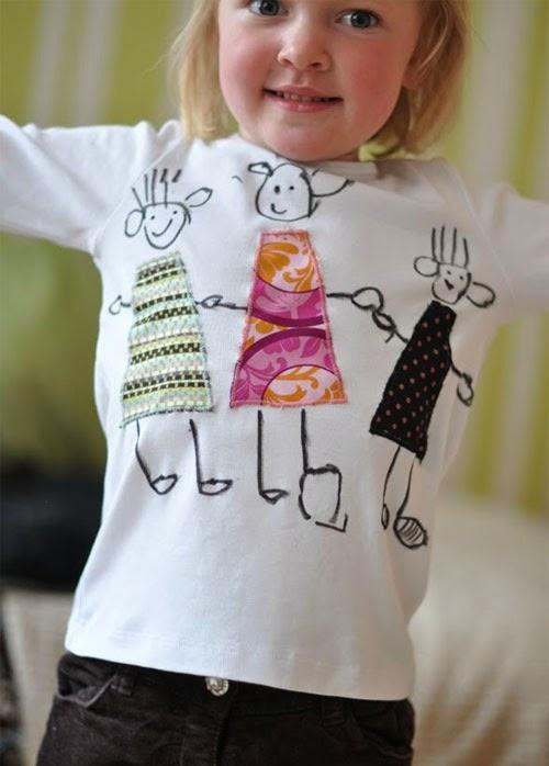 inspiracao-desenhos-infantis-blusinha.jpg