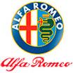 Alfa_Romeo.jpg