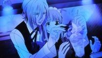 [HorribleSubs]_Amnesia_-_01_[720p].mkv_snapshot_16.41_[2013.01.09_22.44.19]