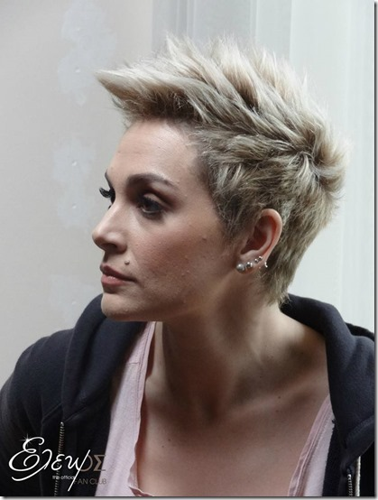 eleonora zouganeli backstage metakomisi tora4