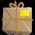 App Tracking parcels for USPS APK for Kindle