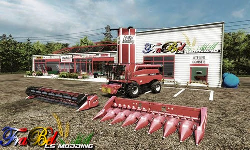 case-ih-5130-axial-flow