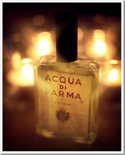 Acqua_di_Parma