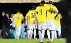 brasil seleçao