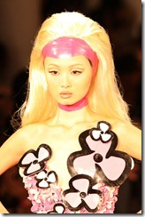 M The Blonds SS 2013-9