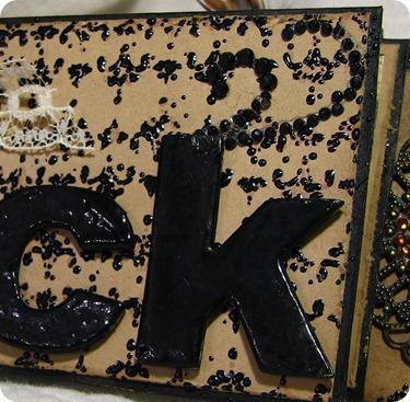 ck-album3