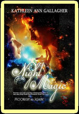 cover_nightmagic
