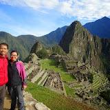 2014-03 Peru 09