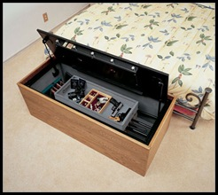 AMSEC-Bench_Concealed-Gun-Safe-with-Optional-Cushion-Seat~img~ASY~ASY1053_l