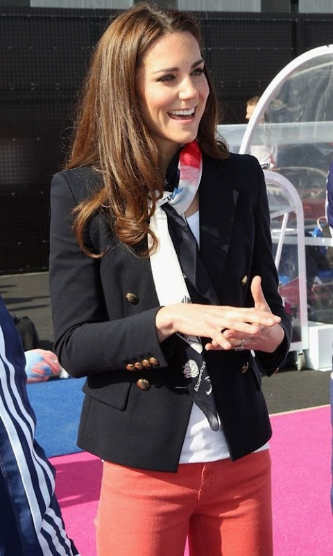 kate middleton18