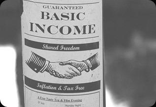 basic-income[1]