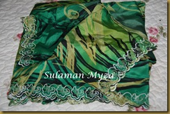 Sulam 004