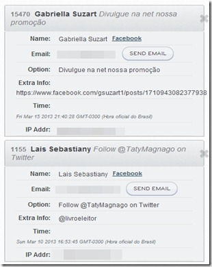 sorteio_pascoa
