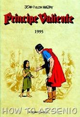 Principe Valiente 1995 [CRG] - 01b