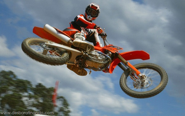wallpapers-motocros-motos-desbaratinando (9)