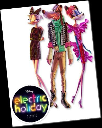 083012-barneys-disney-electric-holiday-340