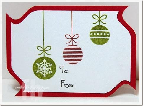GiftTag-Ornament-wm