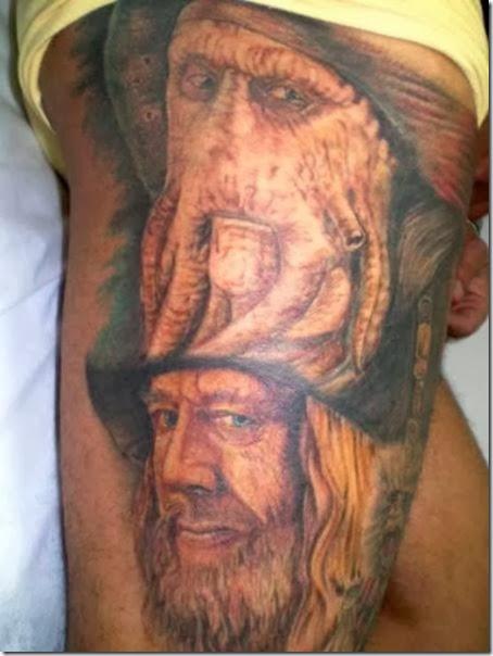 disney-themed-tattoos-054