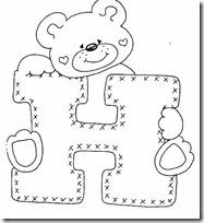 abecedarioh