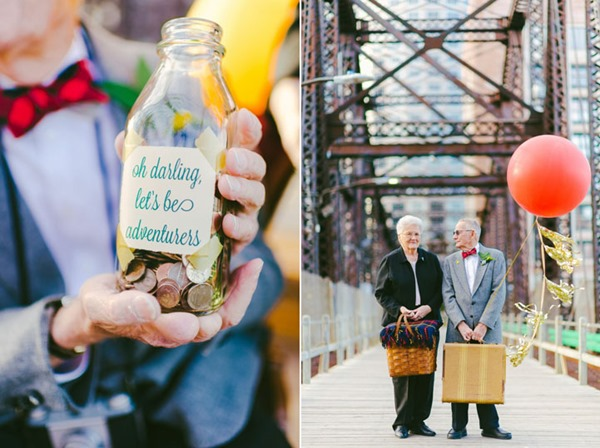 Casal-de-idosos-comemora-61-anos-de-casados-com-fotos-Up-Altas-Aventuras-9