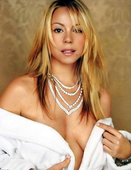 mariah-carey-hot-girl-hot-598354301