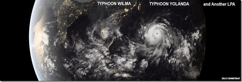Wilma Yolanda and LPA v2