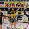 góry_świętokrzyskie_mtb_cup_eliminator_kielce_2013_fot.51.jpg