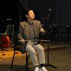 Concert Nieuwenborgh 13072012 2012-07-13 053.JPG