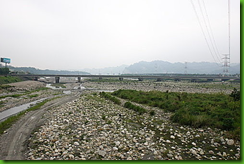 mht5C2(1)