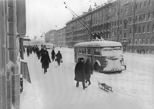 piter-1941