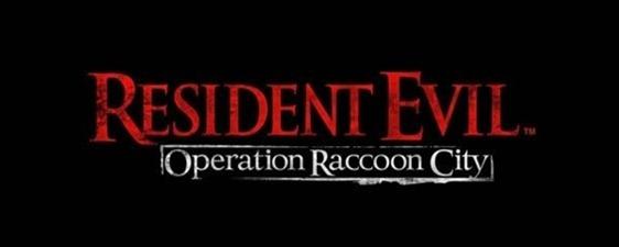 ResidentOperationRaccoonCity