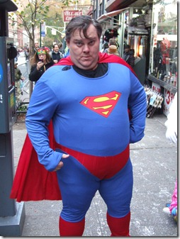 fat-superman-nyc