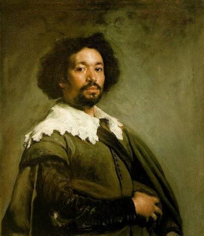 Velázquez, Diego (13).jpg