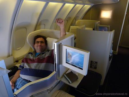8. Business Class Boeing 747.JPG