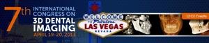 SetRatioSize9249999-Vegas-Congress-banner-12-credits.jpg