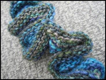 Knitting 2312