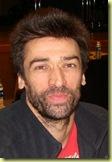 Serge Emig