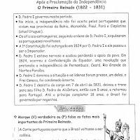 Volume 4 - 13.jpg