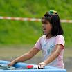 20080802 EX Pustkovec 273.jpg