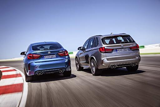 BMW-X5M-X6M-22.jpg