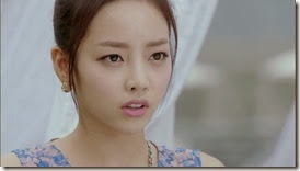 KARA.Secret.Love.E01.mkv_002108842_thumb[1]