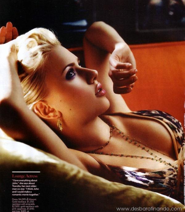 scarlett-johansson-linda-sensual-sexy-sexdutora-tits-boobs-boob-peitos-desbaratinando-sexta-proibida (134)