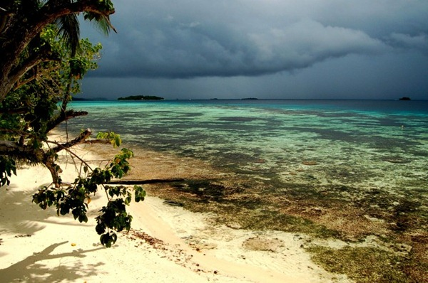 Solomon_Islands_08-752x498