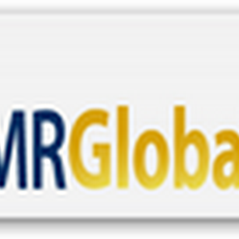 MMRGlobal Patent Portfolio, Bob Lorsch, CEO Answers Questions Relative to Patented Technologies