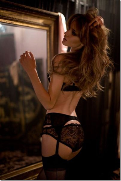 lingerie-work-attire-25